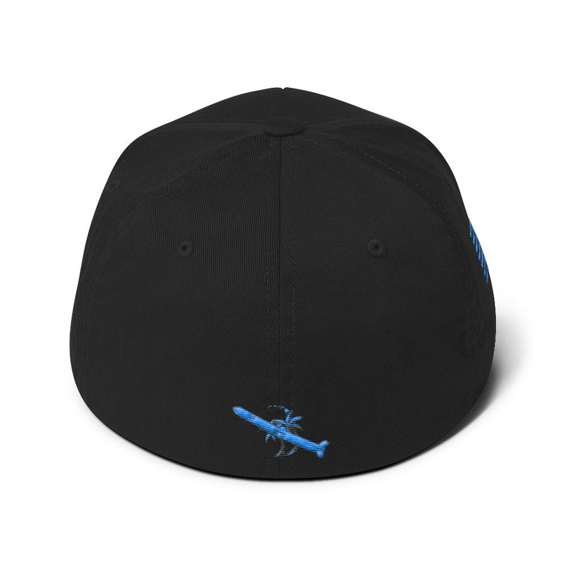 Cruise Missile Support Activity - Pacific Flexfit Baseball Cap