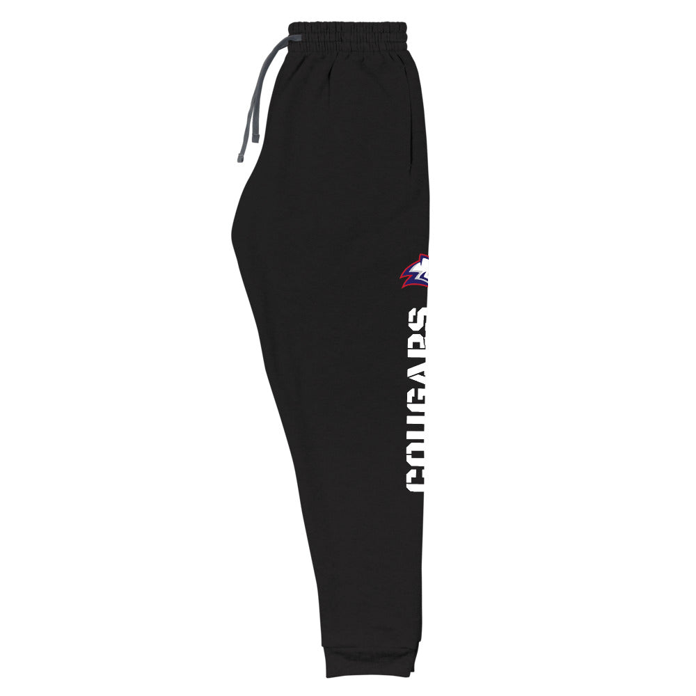 Kea'au Cougars - Athletic Wear - Joggers