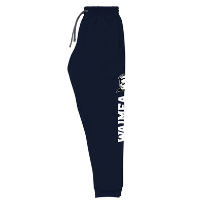 Waimea Menehune - Athletic Wear - Joggers