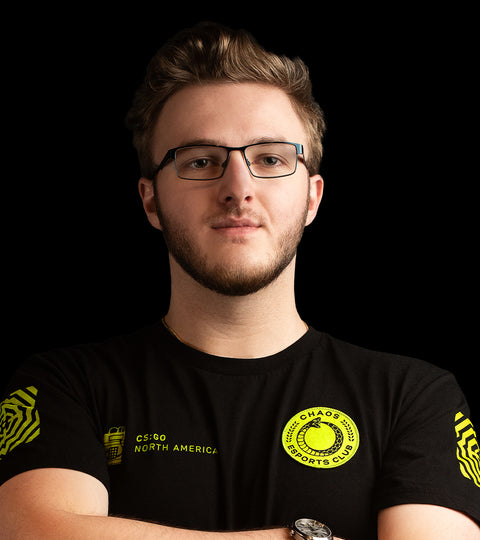 Thank You Smooya
