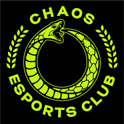 Changes to Chaos EC Counter-Strike