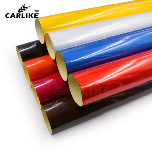 SINO Reflective Sheeting Cutting Vinyl