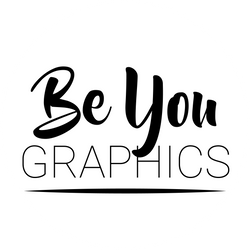 Be You Graphics