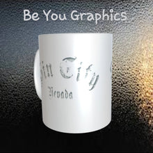 Load image into Gallery viewer, Be You Graphics- Be You Graphics