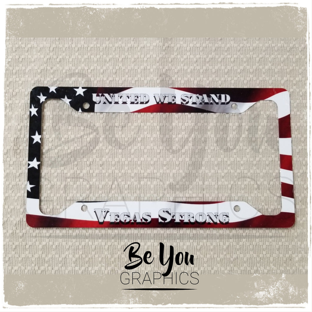 Be You Graphics- Be You Graphics