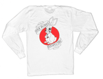 Rabbit Foot Longsleeve