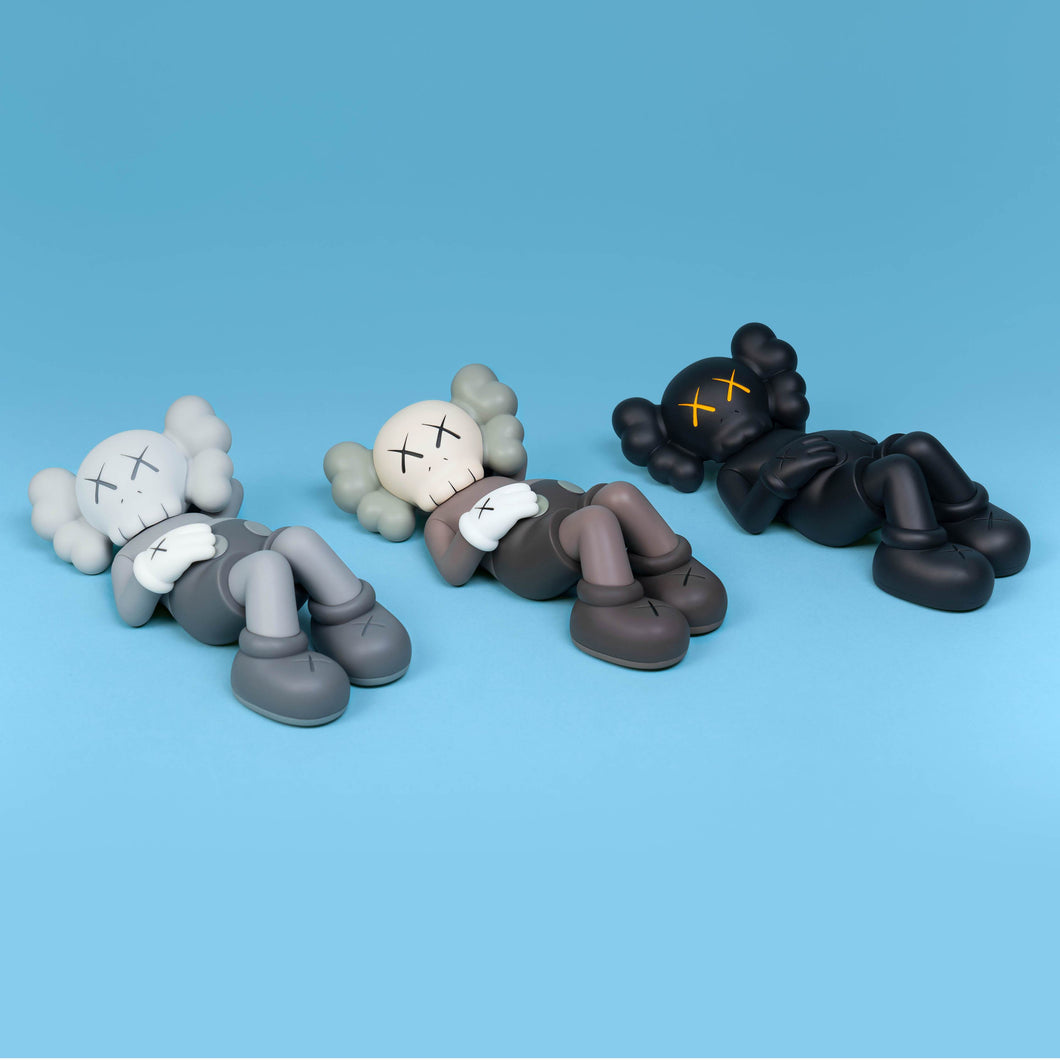 KAWS:HOLIDAY JAPAN 9.5-inch Vinyl Figures