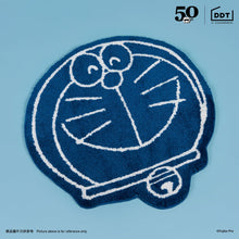 Doraemon Carpet
