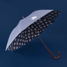 Doraemon Post Office Umbrella