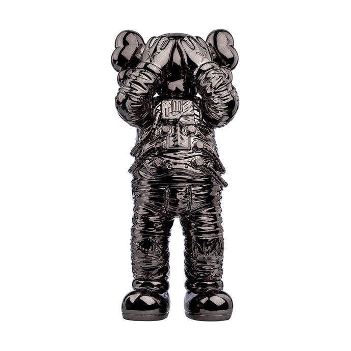 KAWS:HOLIDAY SPACE 11.5