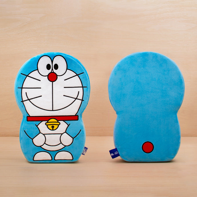 Doraemon Lie 800 Cushion