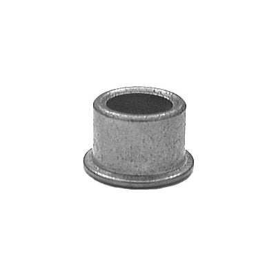"GM 20345137 Door Hinge Bushing 1/2"" Outside Diameter 11/32"" Inside Diameter, Auveco #14549 Quantity - 25"