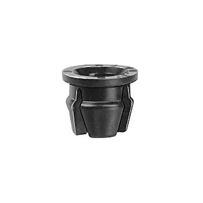 Auveco No. 18816 Ford Grille & Side Marker Light Grommet, Quantity - 50