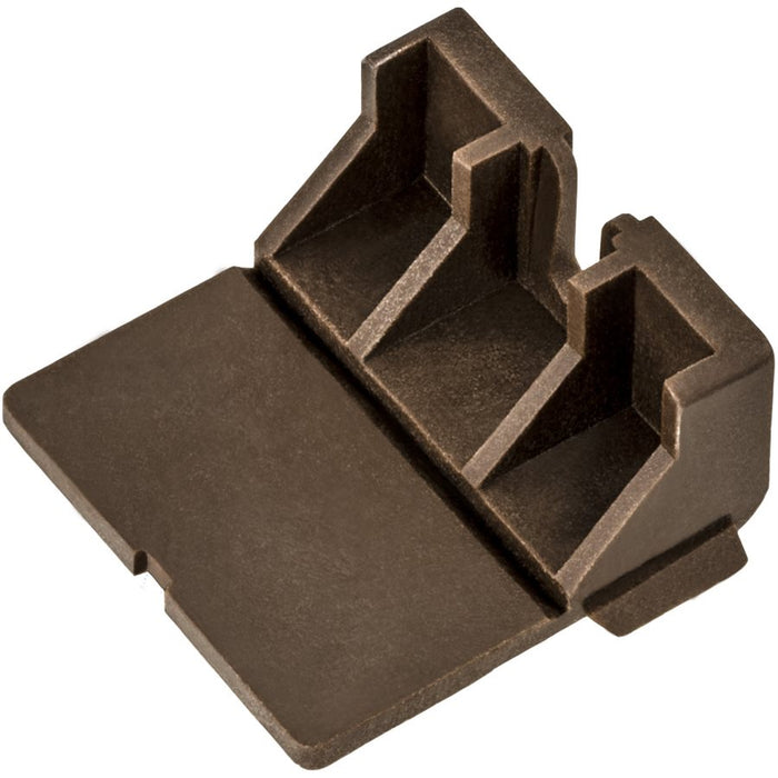 Auveco No. 18979 Chrysler Windshield Setting Block, Quantity - 15
