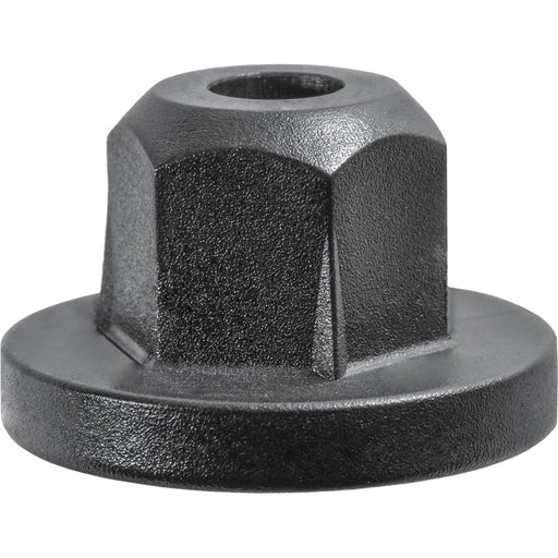 Auveco Item 22783 BMW/Mini Cooper Splash Shield Nut. Quantity 25