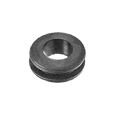 "Auveco No. 4410 Grommets 5/32"" Bore Diameter 3/8"" Outside Diameter, Quantity - 25"
