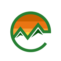 The Extra Mile Outdoor Gear & Bike