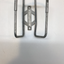 Vintage Jim Blackburn bottle cage