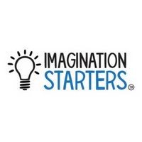 imaginationstarters.com
