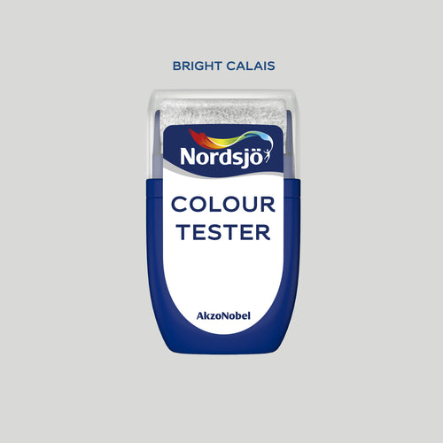 Colour Tester i kulör Bright Calais