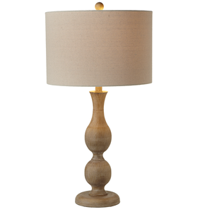 Wade Table Lamp