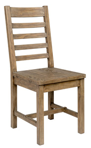 Conner Dining Chair