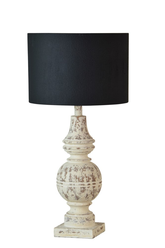 Caitlin Table Lamp