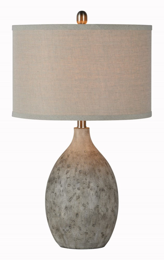 Bruno Table Lamp