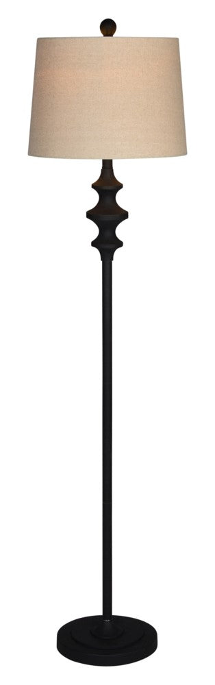 Thaddeus Floor Lamp