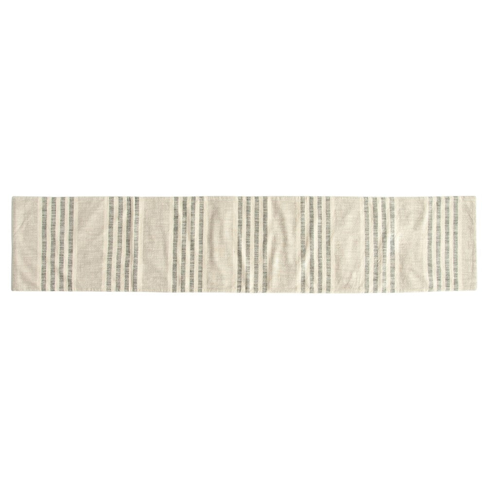 "72"" Stripe Table Runner"