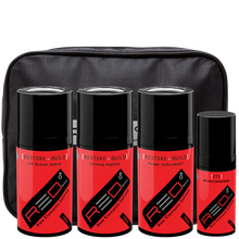 Load image into Gallery viewer, Red Method - Aging Control Kit for Men