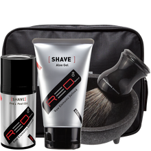 Load image into Gallery viewer, The Ultimate Shave Kit for Men