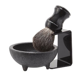 Red Method - Shaving Brush