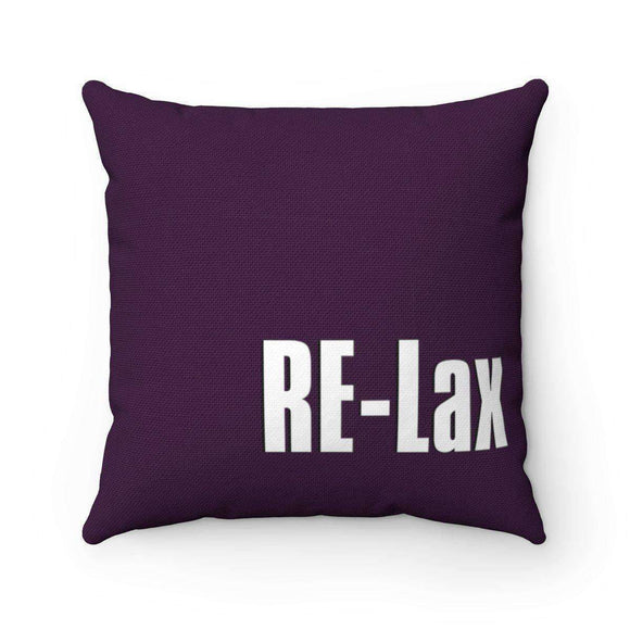 RE-Lax pillow - pet fetchers shop
