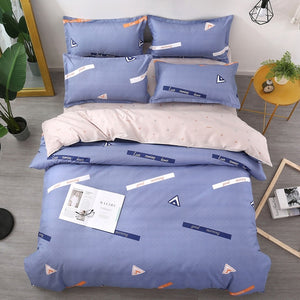 Batman Duvet Sets - HeirOasis Emporium