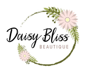 Daisy Bliss Beautique