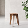 Table/Stool