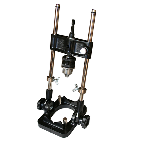 STAR-M DRILL STAND