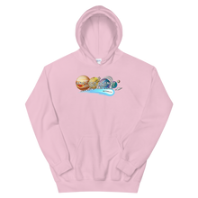 Load image into Gallery viewer, Another Planet... Hoodie