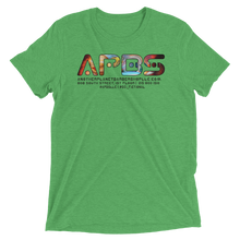 Load image into Gallery viewer, APBS T-Shirt