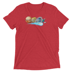 Another Planet... T-Shirt