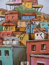 Load image into Gallery viewer, Favela Street Colors