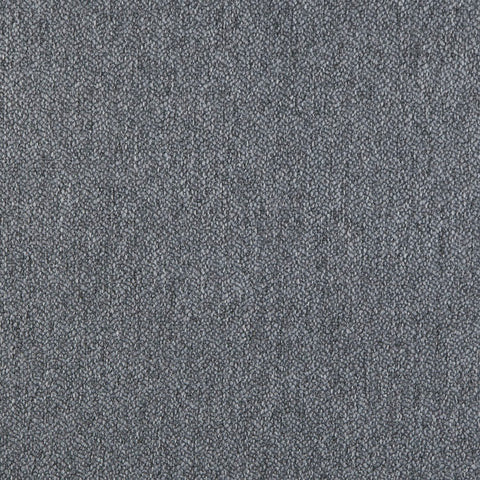 Bopper Slate - Revolution Performance Fabric*