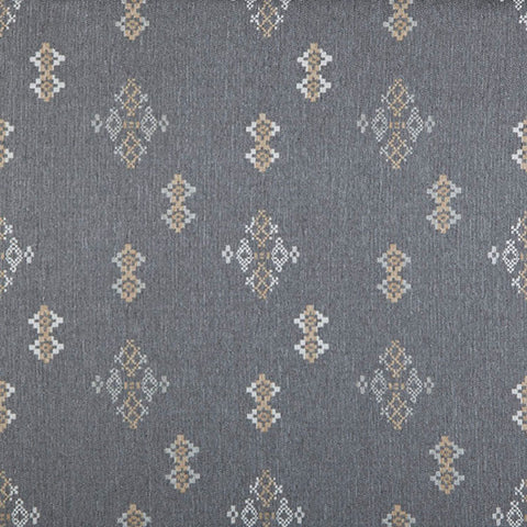Cactus Pewter - Revolution Performance Fabric*