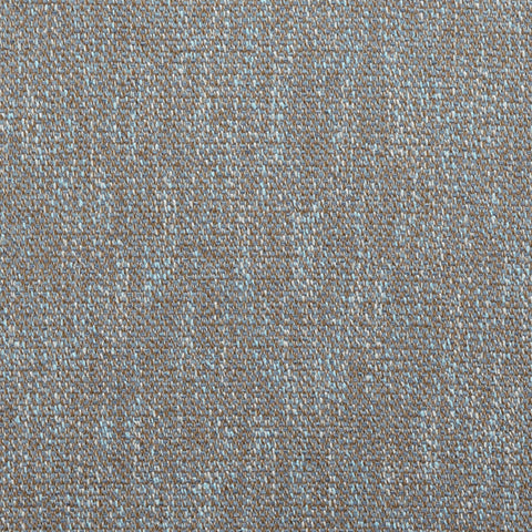 Charlton Mocha - Design Line Fabric