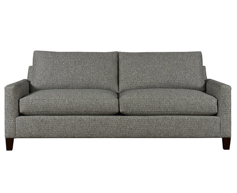 "Felix 84"" 2 Cushion Sofa - Fabric"