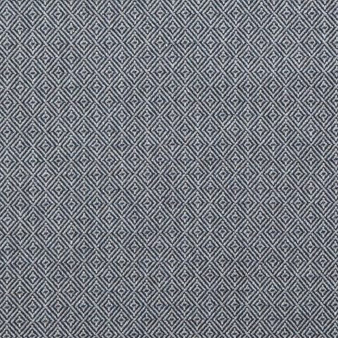 Mary Pewter - Design Line Fabric