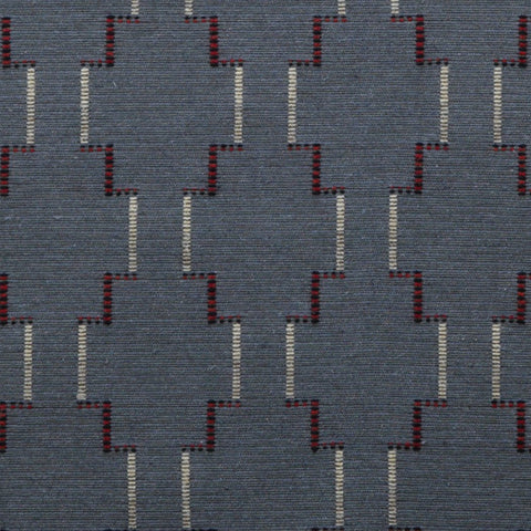 Native Pueblo - Design Line Fabric