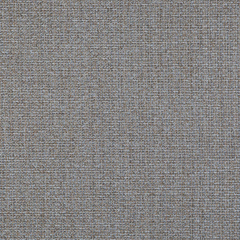 View Jute - Revolution Performance Fabric*