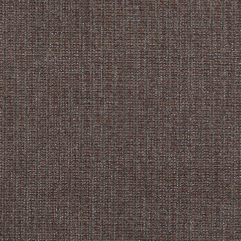 View Spice - Revolution Performance Fabric*